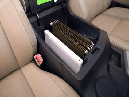 2007 Toyota Tundra CrewMax i-Force 5.7 V8 Limited 64