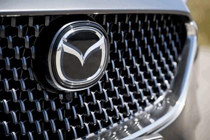 2018 Mazda 6 sedan 55