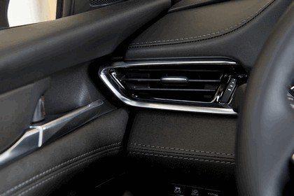 2018 Mazda 6 sedan 73