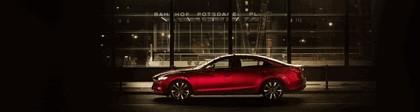 2018 Mazda 6 sedan 89
