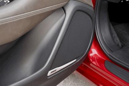 2018 Mazda 6 sedan 96