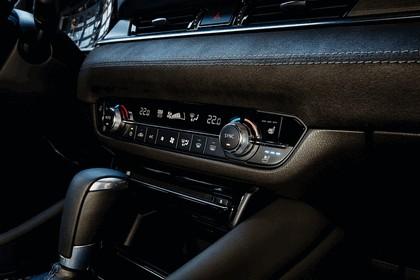 2018 Mazda 6 sedan 116