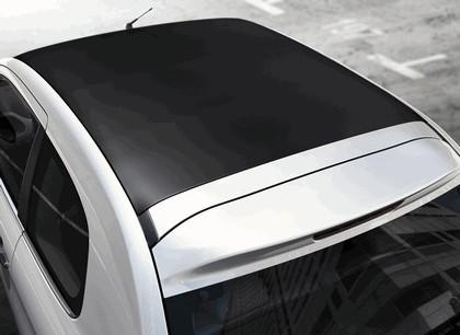 2018 Peugeot 108 33