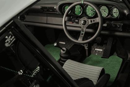2018 Porsche 911 ( 901 ) Le Mans Classic Clubsport by Paul Stephens 14
