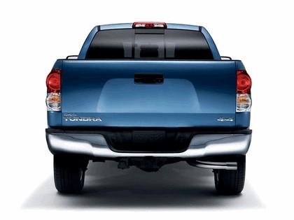 2007 Toyota Tundra Limited 4X4 16
