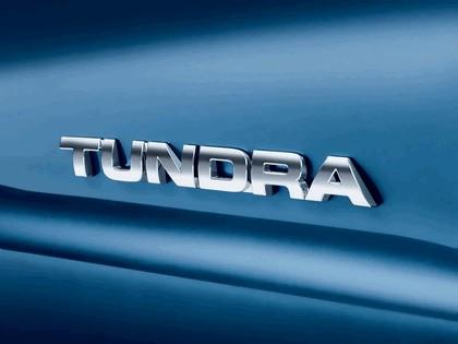 2007 Toyota Tundra Limited 4X4 23