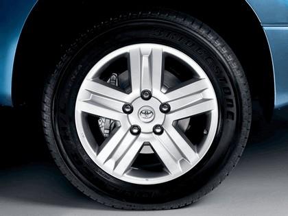 2007 Toyota Tundra Limited 4X4 26