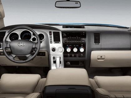 2007 Toyota Tundra Limited 4X4 30