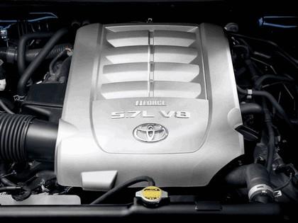 2007 Toyota Tundra Limited 4X4 36