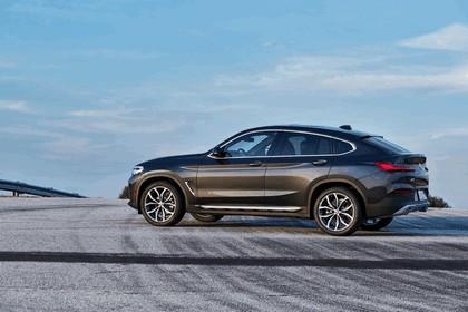 2018 BMW X4 xDrive30i 33
