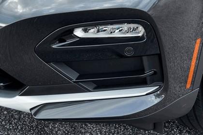 2018 BMW X4 xDrive30i 54