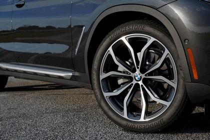 2018 BMW X4 xDrive30i 57