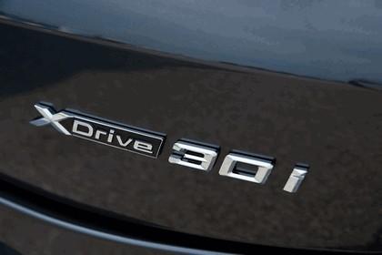 2018 BMW X4 xDrive30i 60