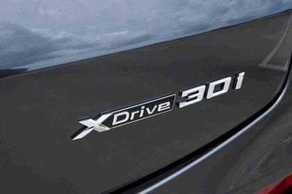 2018 BMW X4 xDrive30i 68