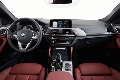 2018 BMW X4 xDrive30i 70