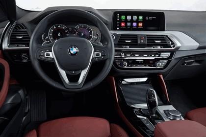 2018 BMW X4 xDrive30i 75