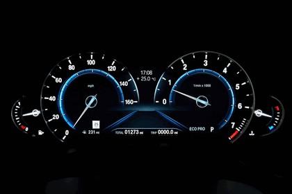 2018 BMW X4 xDrive30i 85
