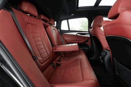 2018 BMW X4 xDrive30i 90