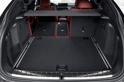 2018 BMW X4 xDrive30i 100
