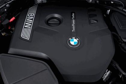 2018 BMW X4 xDrive30i 106
