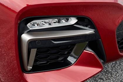2018 BMW X4 M40d 78