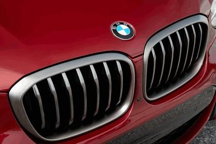2018 BMW X4 M40d 79