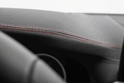 2018 BMW X4 M40d 107
