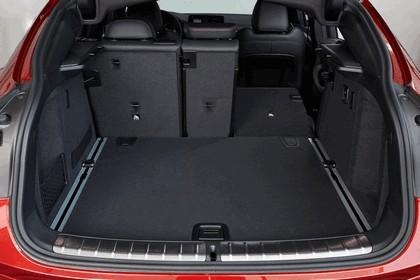 2018 BMW X4 M40d 137