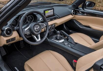 2018 Mazda MX-5 Z-Sport 13