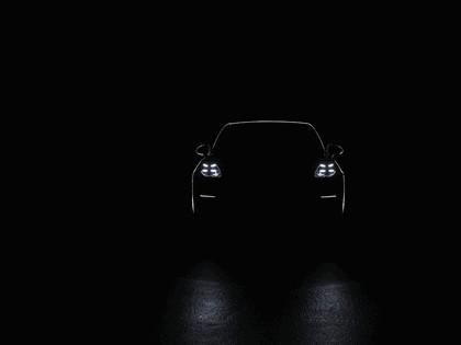 2018 Porsche Macan 14