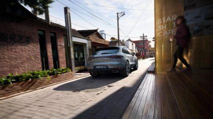 2018 Porsche Macan 93