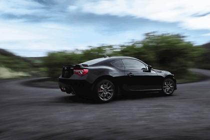 2018 Subaru BRZ 3