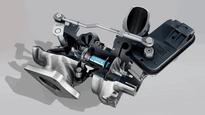 2018 Renault Mégane R.S. Trophy 28