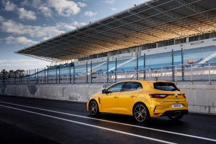 2018 Renault Mégane R.S. Trophy 39