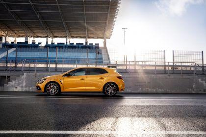 2018 Renault Mégane R.S. Trophy 41