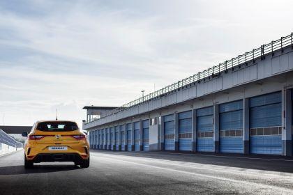 2018 Renault Mégane R.S. Trophy 43