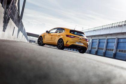 2018 Renault Mégane R.S. Trophy 46