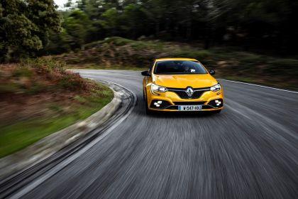 2018 Renault Mégane R.S. Trophy 57