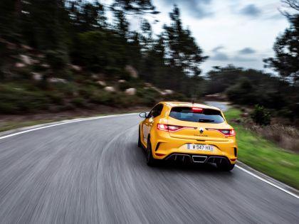 2018 Renault Mégane R.S. Trophy 58