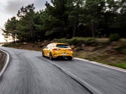 2018 Renault Mégane R.S. Trophy 62