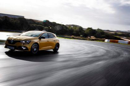 2018 Renault Mégane R.S. Trophy 64