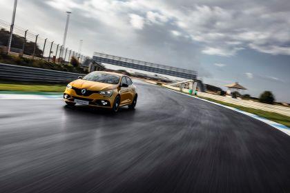 2018 Renault Mégane R.S. Trophy 67