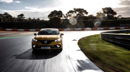 2018 Renault Mégane R.S. Trophy 68