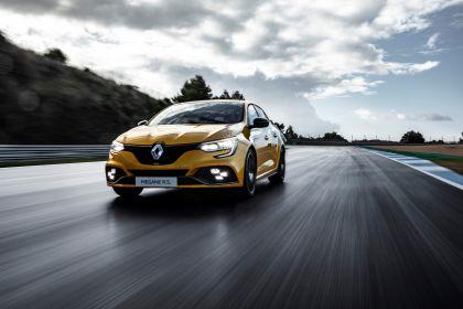 2018 Renault Mégane R.S. Trophy 71