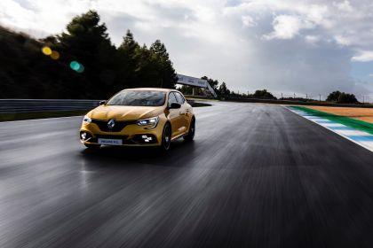 2018 Renault Mégane R.S. Trophy 73