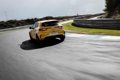 2018 Renault Mégane R.S. Trophy 76