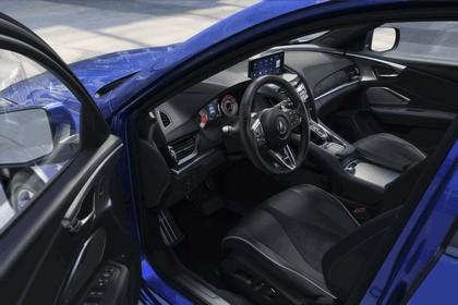 2019 Acura RDX 12