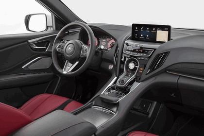 2019 Acura RDX 15