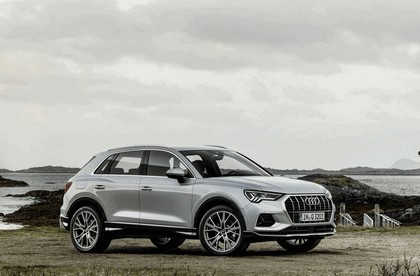 2019 Audi Q3 4
