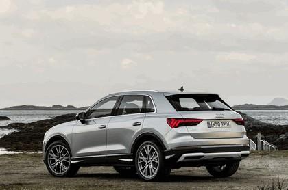 2019 Audi Q3 6
